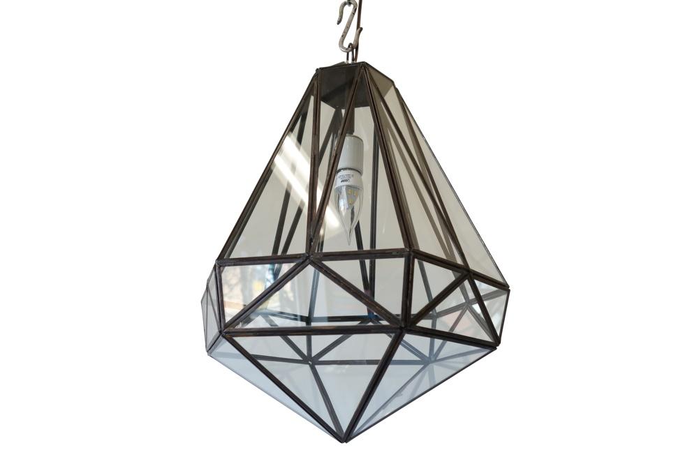 Pendant Lights. Sub-Categories. Glass  sc 1 st  Mexican Artisan Market   No Mas! Productions & Mexican Pendant Lighting   No Mas! Atlanta
