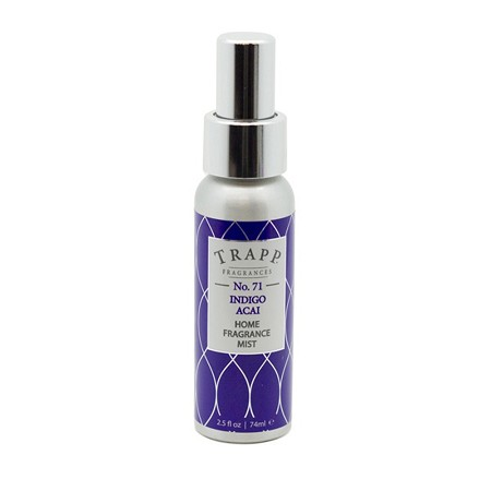 No. 71 Indigo Acai 2.5 oz. Spray