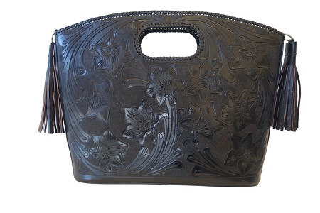 "BECAN 20.5""x 5""x 15""